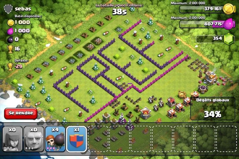 Village original Image14