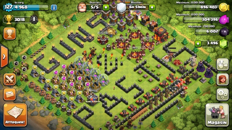 Village original Img_0011
