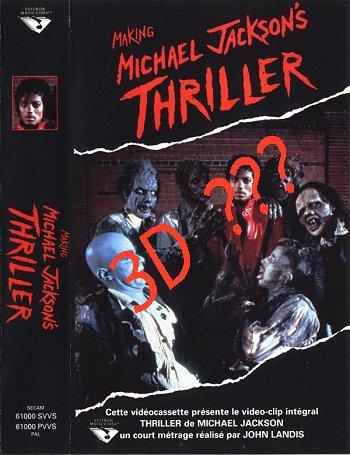 Michael Jackson: The Return - http://www.mjac 3d10
