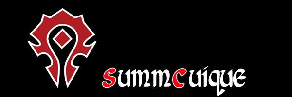 Summ Cuique