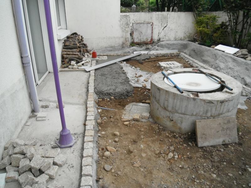 terrasse fausses pierres Dscf1112