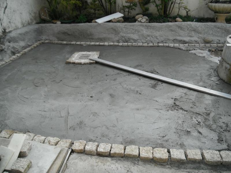 terrasse fausses pierres Dscf1113