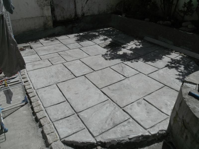 terrasse fausses pierres Dscf1114