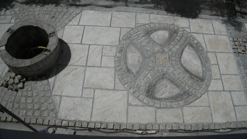 terrasse fausses pierres Photo_12