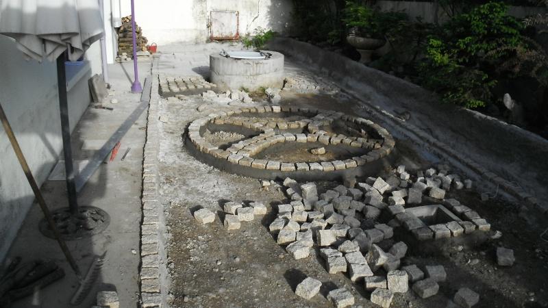 terrasse fausses pierres Terras10