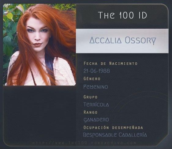Ficha de registros - Página 2 Accali10