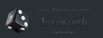 Dados de objetos. - Página 34 Arco_c10