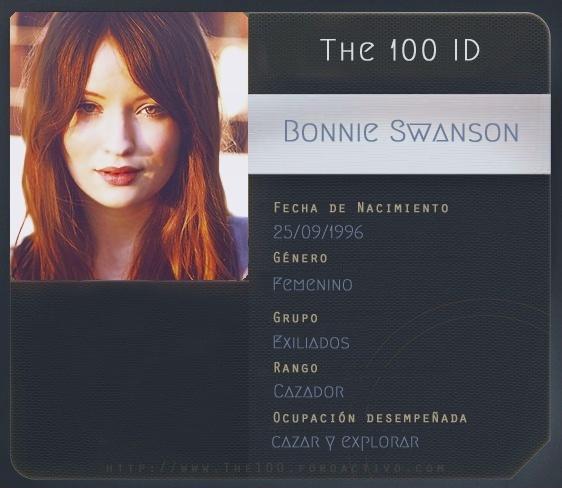 Ficha de registros - Página 5 Bonnie10