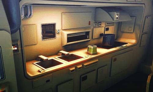 Cocinas Cocina10