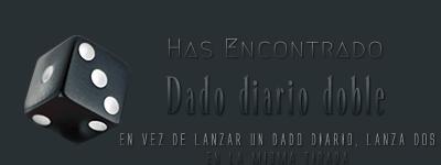 Dado Especial - Página 2 Diario10