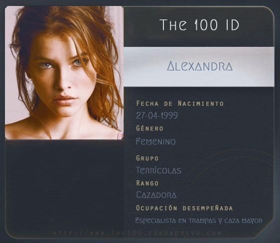 Ficha de registros - Página 5 Id00810