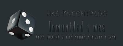 Dado Especial - Página 2 Inmuni10