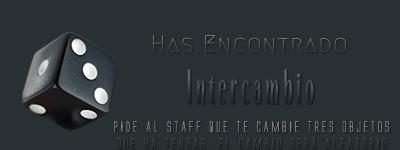 Dado Especial - Página 2 Interc10