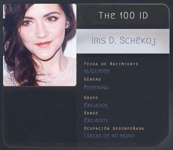 Ficha de registros - Página 2 Iris_d10