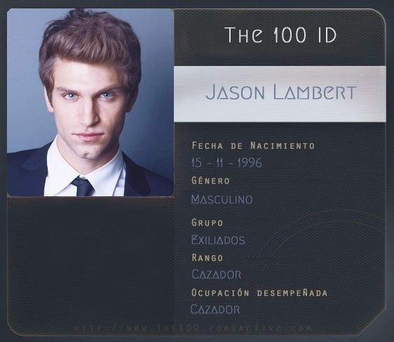 Ficha de registros - Página 2 Jason_10