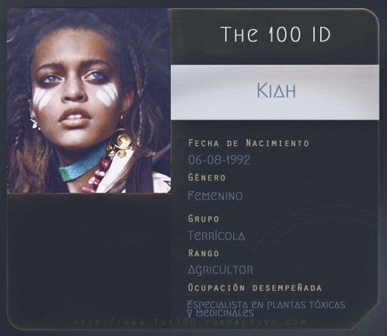 Ficha de registros - Página 2 Kiah10