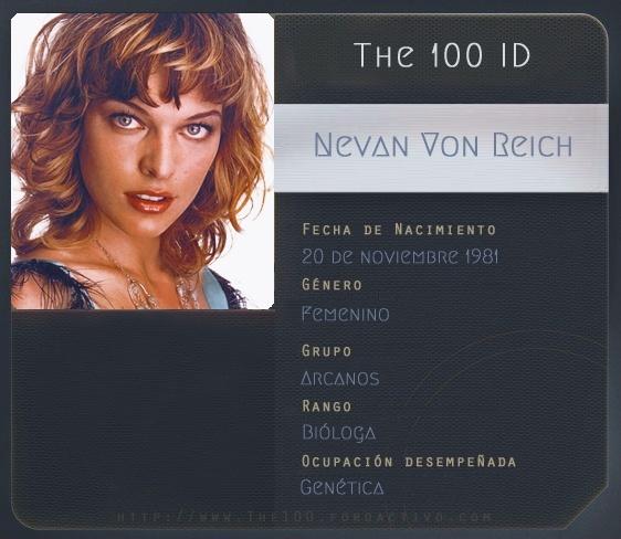 Ficha de registros - Página 2 Nevan_10