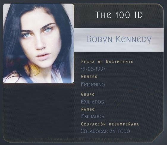 Ficha de registros - Página 2 Robyn_10