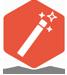 9° Pacote de tutoriais do fórum de suporte Astuce10