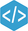 9° Pacote de tutoriais do fórum de suporte Code10