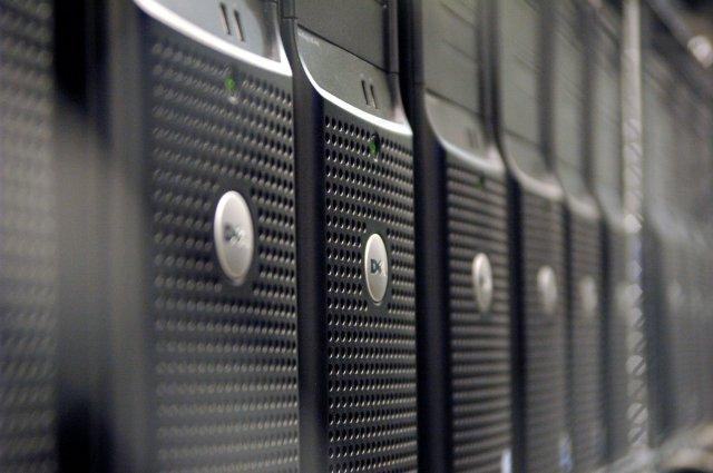 [FAQ] Banco de dados dos fóruns Forumeiros Dell_b10
