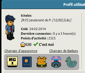 [Rapport D'activité] Ichalossss [Restaurant] - Page 5 3_heur10