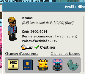 [Rapport D'activité] Ichalossss [Restaurant] - Page 5 3_heur12