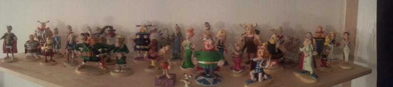 Figurines... 20141015