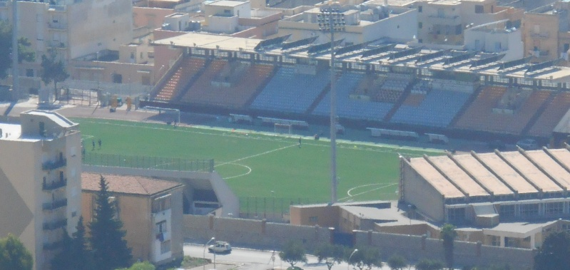 Campionato di calcio  Serie B - Pagina 2 002_bi12