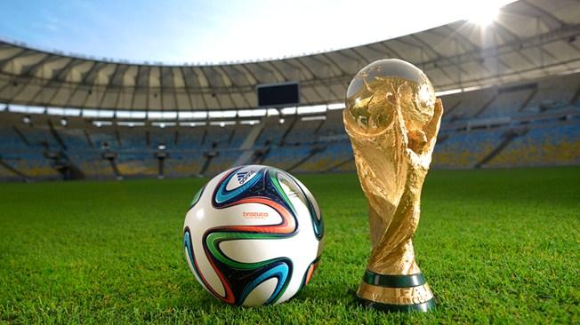 Mundial football ... - Pagina 3 22387710