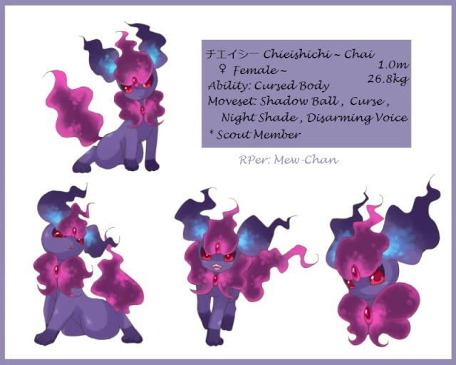 CMD: The Crimson Knights Campfire - Page 10 13_cha10