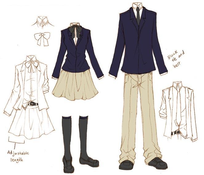 SAO character stuff - Page 2 Solsti10