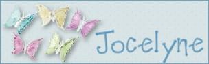 Jocelyne45 - Décembre 2013 - coussin d'épingles Couture Image127