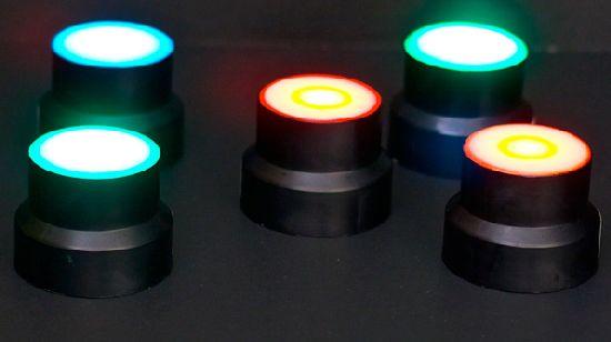 La tecnología más avanzada de investigación paranormal 228