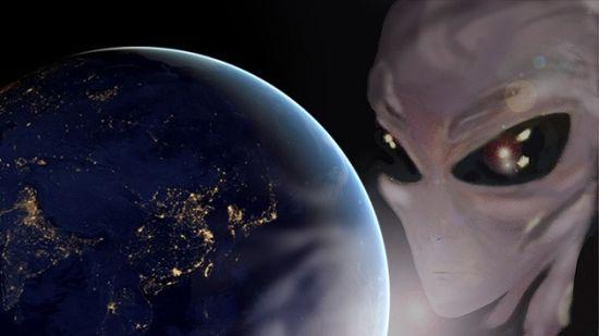 NASA: La vida alienígena saltará a la vista en 20 años 2faeab10