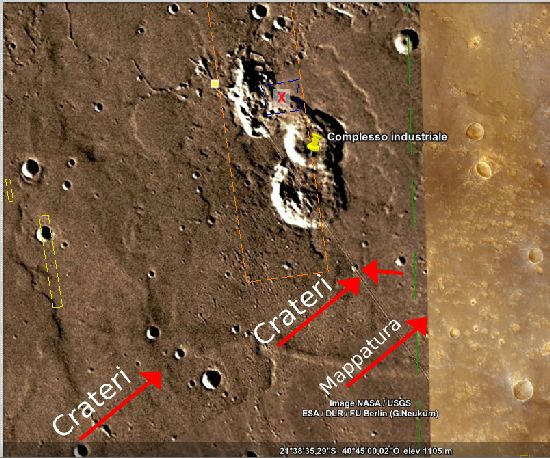 Marte : Misterio y Anomalías 37b_110