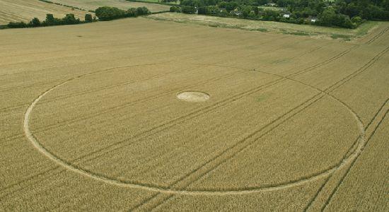 Crop Circles. Círculos de las Cosechas 2014 Cc23_110