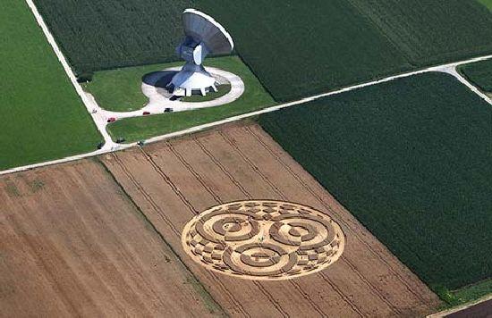Crop Circles. Círculos de las Cosechas 2014 Cc27_210