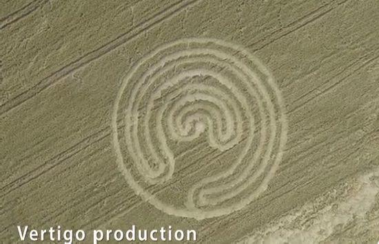 Crop Circles. Círculos de las Cosechas 2014 Cc35_111