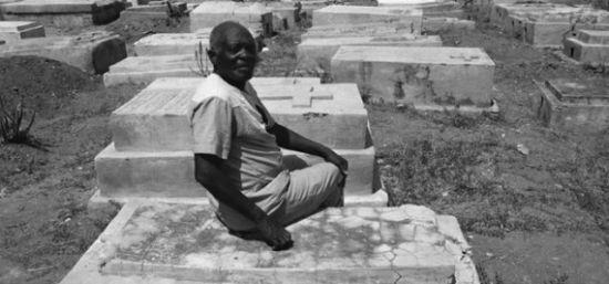 Los Zombis misterio real en Haití Clairv10