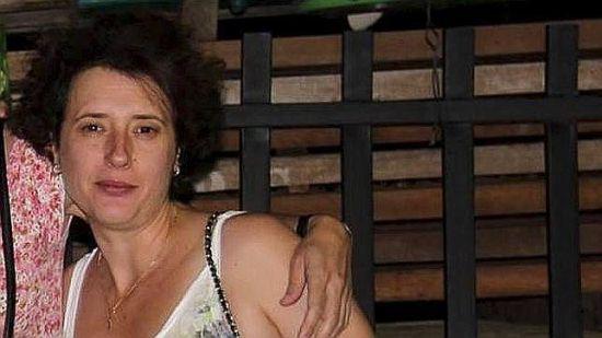 El Ébola en España: Teresa Romero la enfermera infectada E3_110