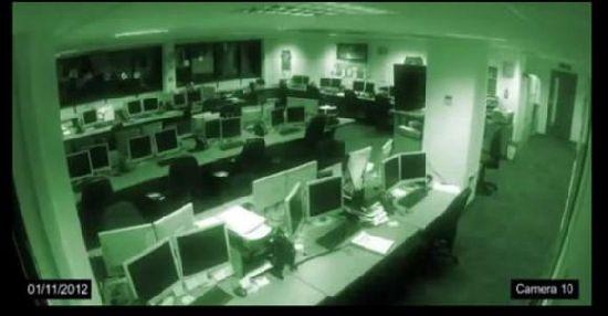 Fantasma en una oficina de Honduras a las 3 de la madrugada F1_110