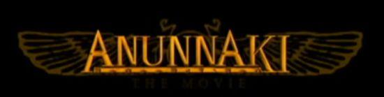 ANUNNAKI. Parte : 1 Logo_110