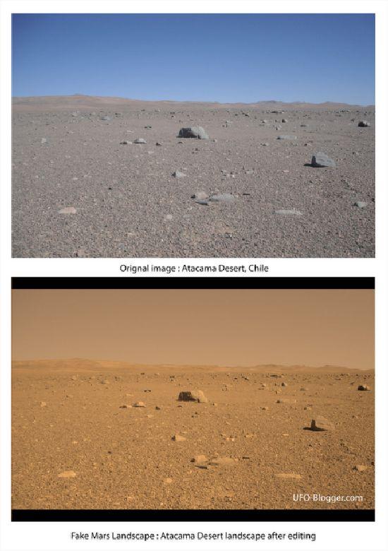 Marte : Misterio y Anomalías M10b_110