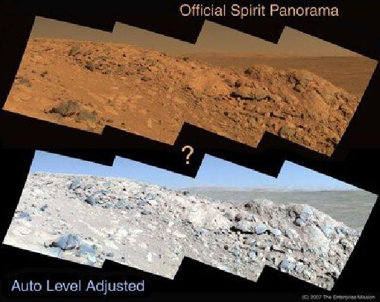Marte : Misterio y Anomalías M10c_110
