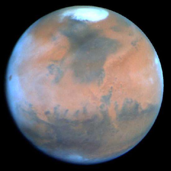 Marte : Misterio y Anomalías M10f_110