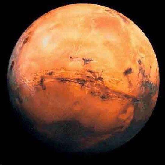 Marte : Misterio y Anomalías M10g_110