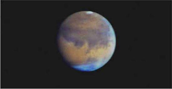 Marte : Misterio y Anomalías M10h_110