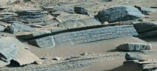 Marte : Misterio y Anomalías M11b_111