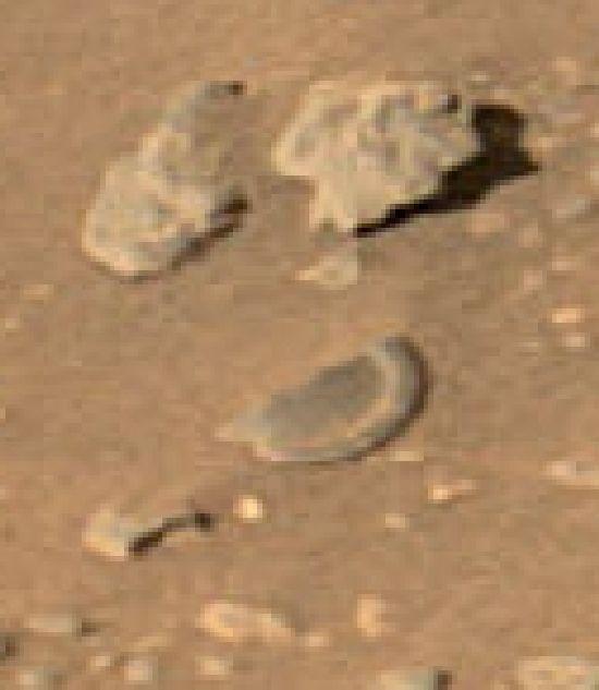 Marte : Misterio y Anomalías M13b_111